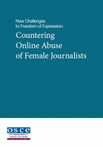 Ch. 7 Laws, Norms and Block Bots: A Multifaceted Approach to Combatting Online Abuse