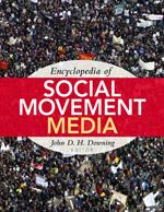 Arab Bloggers as Citizen Journalists (Transnational)